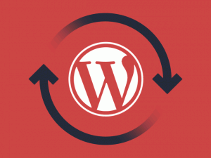 The WordPress Query Generator