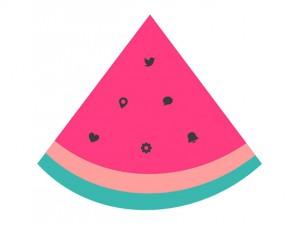 iconmelon