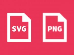 SVG Magic