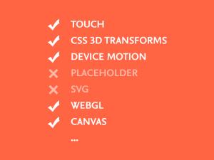 Feature.js