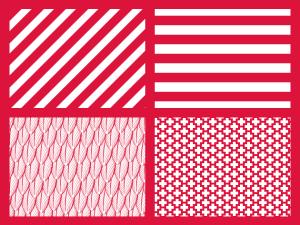 PatternBold