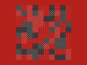 textures.js