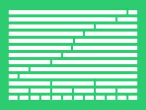 Kindling Grid